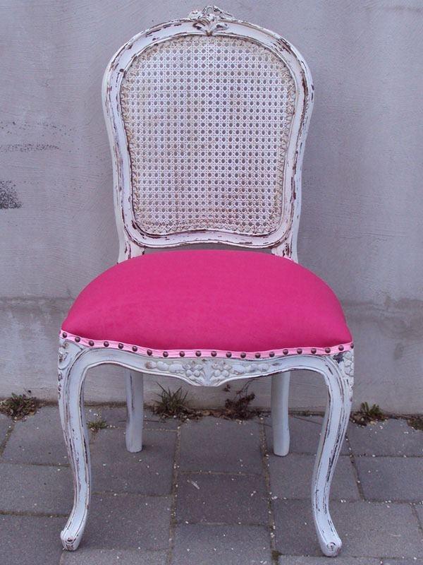 Pinky chair