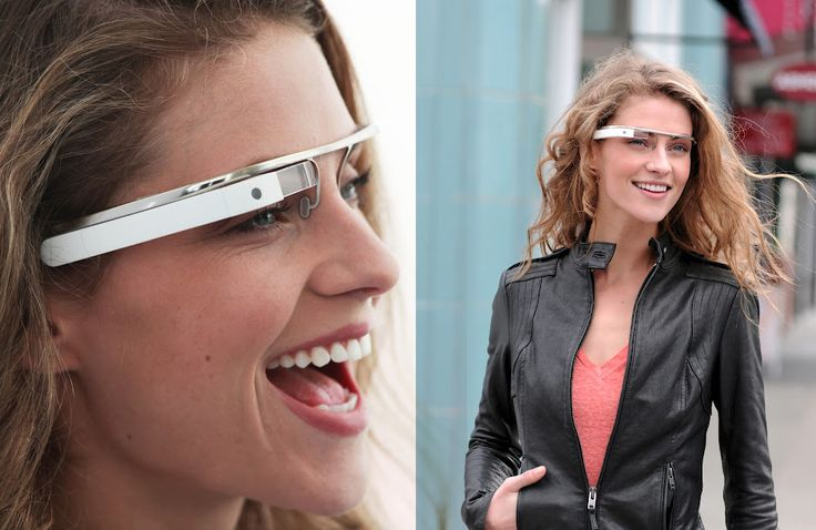 Google Project Glass: Projects, Glasses, Google Glass, Tech, Googleglass