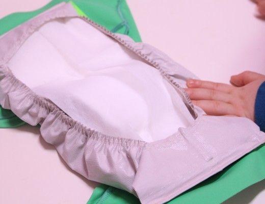 tmac-couche lavable-hamac-paris