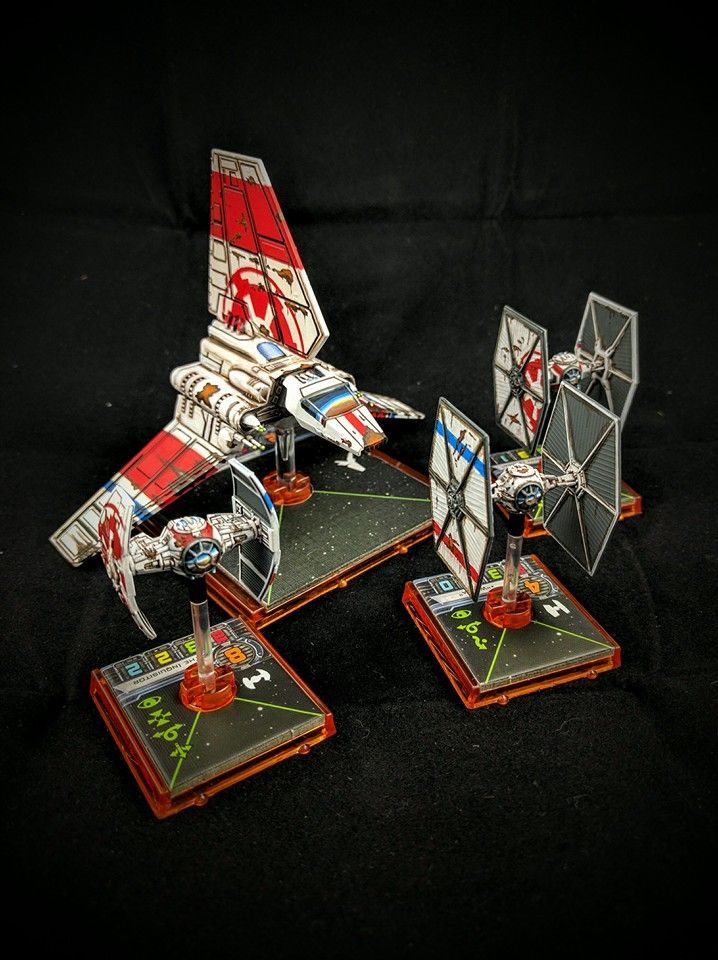 196 best X wing game images on Pinterest | X wing miniatures, Imperial assault and Star wars