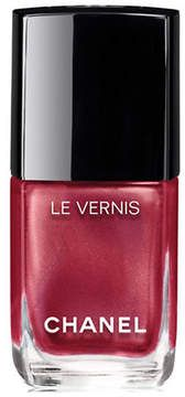 Shop for Chanel LE VERNIS Longwear Nail Colour at ShopStyle. Now for $32. #ad