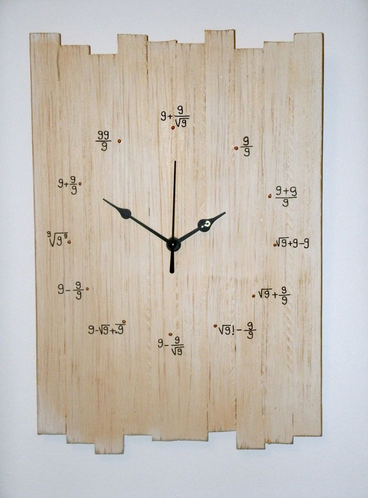 best 25 pendule murale ideas on pinterest d coration horloge murale horloge pendule and. Black Bedroom Furniture Sets. Home Design Ideas