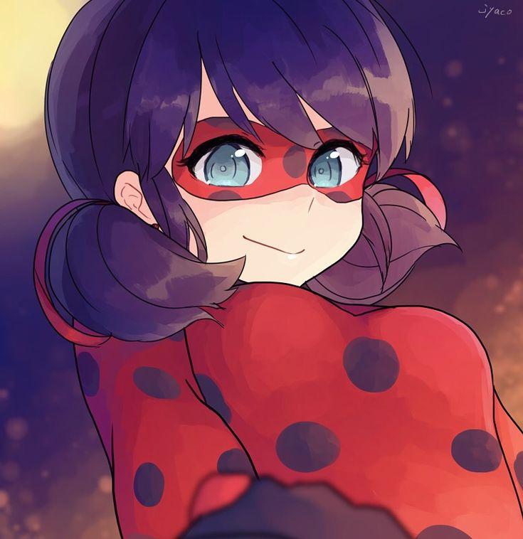 Amado 2314 best Miraculous ladybug & Chat noir images on Pinterest  VM72