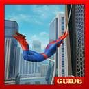 Download Tips The Amazing Spider-Man 2 V 1.0.2:        Here we provide Tips The Amazing Spider-Man 2 V 1.0.2 for Android 2.3.2++ This new and free application is an Unofficial Guide for The Amazing Spider-Man 2 game, it contains the best tips and tricks about how to play spiderman games. This new guide is fan made for Spiderman fans. So if you...  #Apps #androidgame #YoubelGuide  #BooksReference http://apkbot.com/apps/tips-the-amazing-spider-man-2-v-1-0-2.html