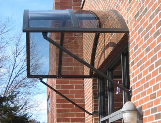 front door protection from rain | Awnings for Sun Protection Wind Protection Rain Proof & 15 best Front door images on Pinterest | Entrance doors Front ...