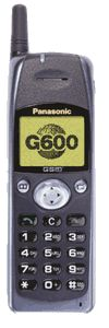 Sell My Panasonic G600 Compare prices for your Panasonic G600 from UK's top mobile buyers! We do all the hard work and guarantee to get the Best Value and Most Cash for your New, Used or Faulty/Damaged Panasonic G600.