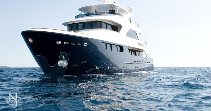 Best 20 Expedition Yachts Ideas On Pinterest Yachts