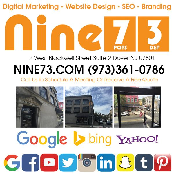 Web Design Company Morris County NJ , Morris County NJ Web Design Company , Web Design Company In Morris County NJ , Web Design Company Morris County