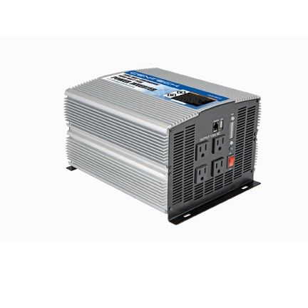 18 best coupons images on pinterest coupon coupons and 1 3000 watt continuous 6000 watt peak power inverter with protection from lowhigh voltage high temperatures high currents fandeluxe Gallery
