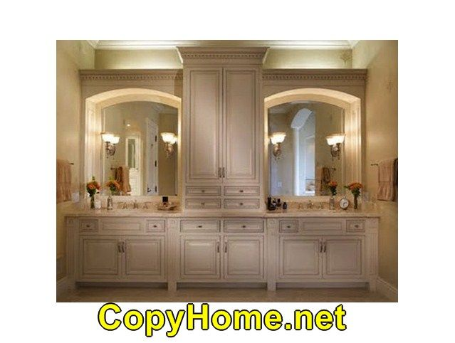 cool info on bathroom cabinets tampa fl