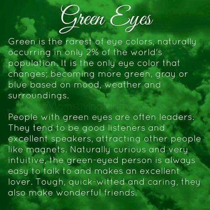 Best 25+ Green eye quotes ideas on Pinterest | Augustus ...