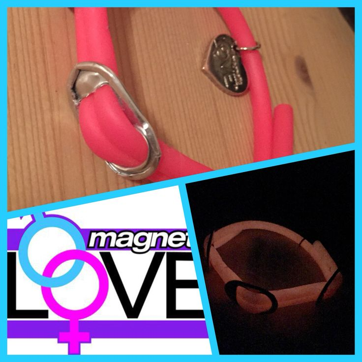 New Closing recycled by Magnetic LOVE®  FIREFLY® ❤️ #new #moda #italy #romagna #fashion #love #magnetic #recycled 100%Made IN