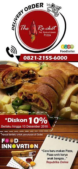 Free Ongkir untuk radius 1,5 Km. Call: 082121556000