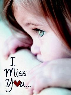 Download free I Miss You Mobile Wallpaper contributed by paxton, I Miss You Mobile Wallpaper is uploaded in Love Wallpapers category.