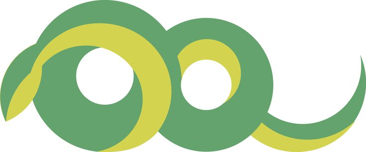 Кругами | Анастасия Москалева, 1 курс | Преподаватель Михалина Т.Н Circles | Анстасия Москалева, first year | Head of the project Mikhalina T. N.