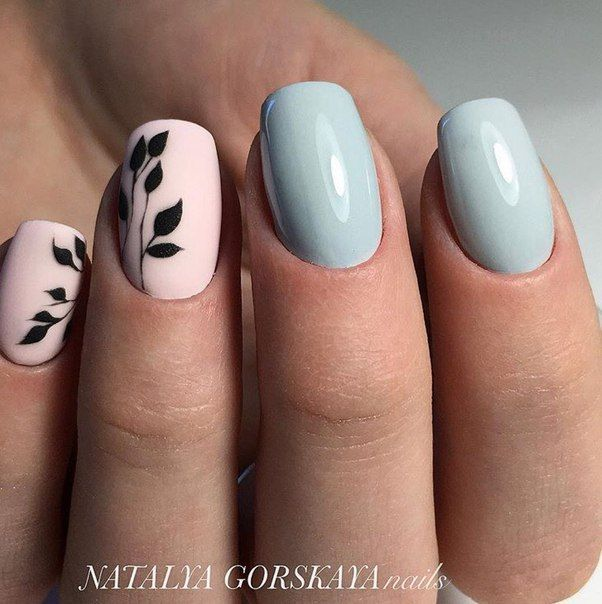 371 best Nail Art Inspiration images on Pinterest | Art tutorials ...