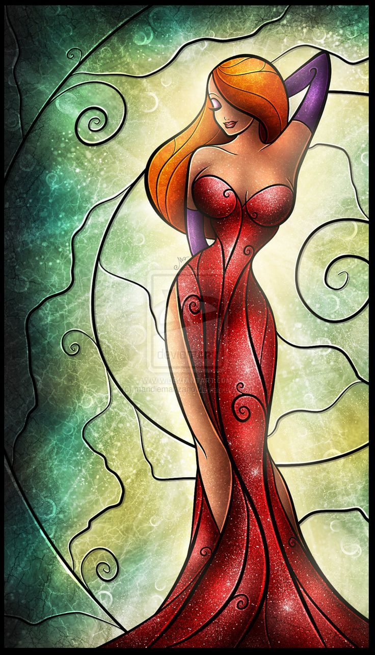 72 Best Stain Glass Disney Images On Pinterest Stained