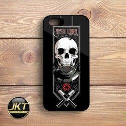 Phone Case Darth Vader - Phone Case untuk iPhone, Samsung, HTC, LG, Sony, ASUS Brand #starwars #phone #case #custom #phonecase #casehp #darthvader