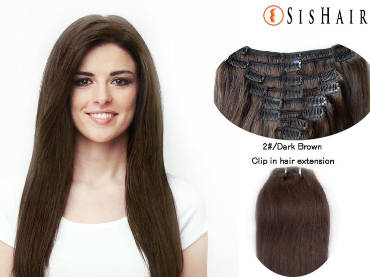 4905 Best Hair Extensions Images On Pinterest Human Hair Dread