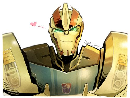 28 best Transformers images on Pinterest | Comic, Comic book and Comics