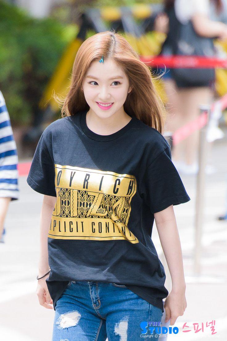 Other red velvet s airport fashion celebrity photos onehallyu - Red Velvet Irene