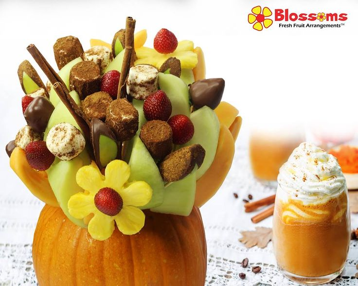 Help us name our new cozy marshmallow fall arrangement for a chance to receive one! We deliver across Canada.