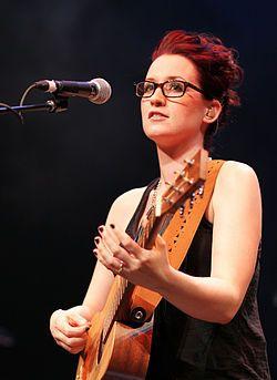 Ingrid Michaelson Live.jpg