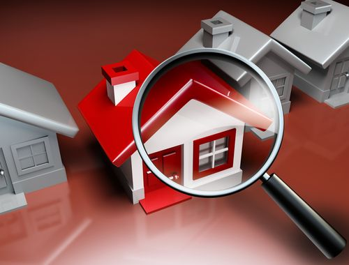 When searching for a #property, be it residential or commercial; most of the time you simply don't get the package you desire. If this is the case, then worry no more! There are many options you can find at http://www.searchpropertyworldwide.com/, all you have to do is, visit the website! #RealEstate #EstateAgent #SearchPropertyWorldWide