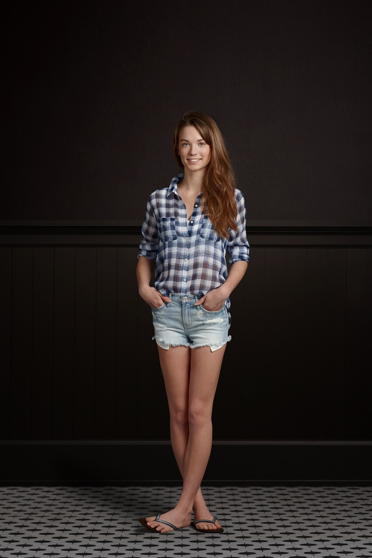 best images about hollister a little abercrombie on so cal stylist bettys key look pick your mix hollisterco com