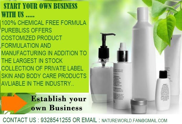 Start Your Own Business In 2020 Body Care Organic Beauty Starting Your Own Business
