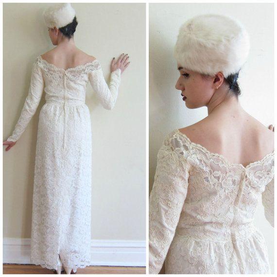 Best Wedding Dresses Ideas On Pinterest Wedding