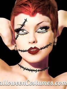 73 best Halloween images on Pinterest | Costumes, Halloween ideas ...