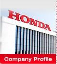 Honda Brio|Honda jazz|Honda City|Honda Accord|Honda Civic|Honda CRV|Honda Assure|Honda Auto Terrace|Honda Customer One2One|Honda Cars India|Honda Car Dealers
