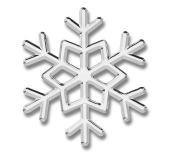 snowflake images - Google Search