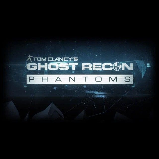 #tomclancy #ghostrecon #phantoms #game #intro #screenshot #gaming #gamer4ever #multiplayer #videogame #pc