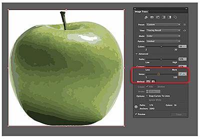 adobe illustrator cs6 tutorial pdf classroom in a book