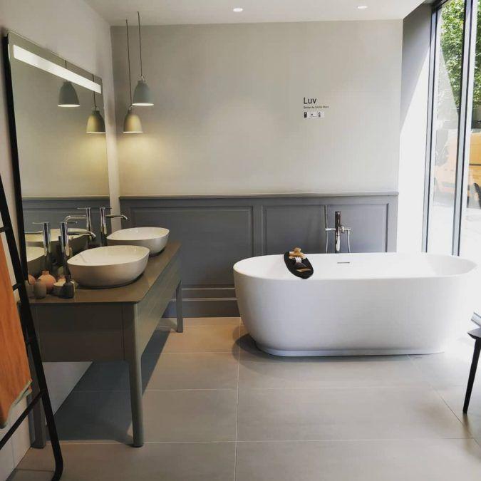Top 15 Most Luxurious Bathroom Brands Bathroom Interior Design Bathroom Interior Modern Bathroom