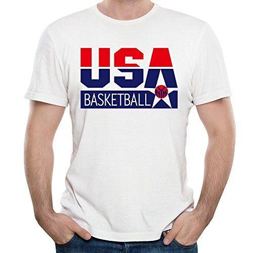 Derek Fisher Los Angeles Lakers Shirts