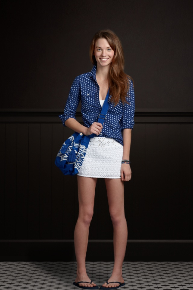 301 best Casual Cali-hollister/AE/Pacsun images on ...