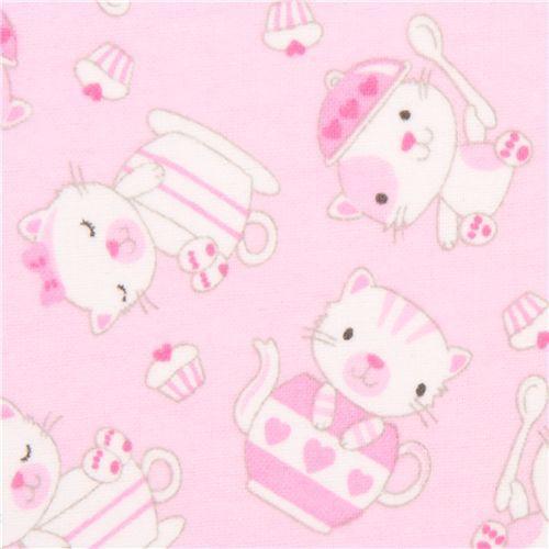 Pink Kitty 82