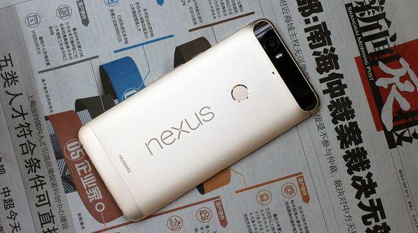 Addio Nexus, i nuovi smartphone Google si chiameranno Pixel http://www.sapereweb.it/addio-nexus-i-nuovi-smartphone-google-si-chiameranno-pixel/ Foto: Maurizio Pesce / Wired Addio Nexus, si apre l'era dei Pixel: potrebbe essere questa una delle novità più curiose riguardanti i nuovi telefoni a marchio Google che dovrebbero finalmente vedere la luce il 4 ottobre. Lo ha rivelato per primo il sito Android Police, che avrebbe ric...