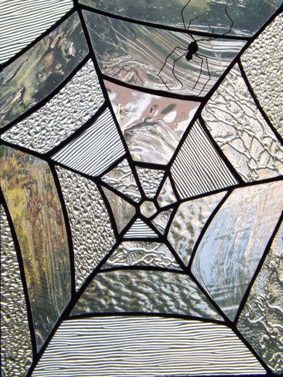 ... Glass Panels on Pinterest | Stains, Leaded Glass and Stained Glass