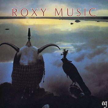 Roxy Music Avalon: Album Covers, Music Avalon, Roxy Music, Bryans Ferris, Music Album, Favorite Album, Avalon 1982, Album Art, Classic Album