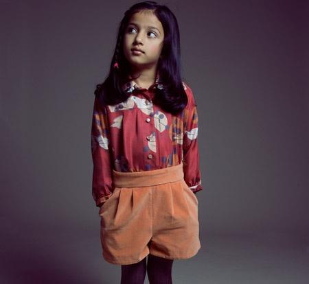 >>: Velvet Shorts, Kids Fashion, Hucklebones Velvet, Adapt Sketchbook, Baby Girls, Big Girls, Kids Brand