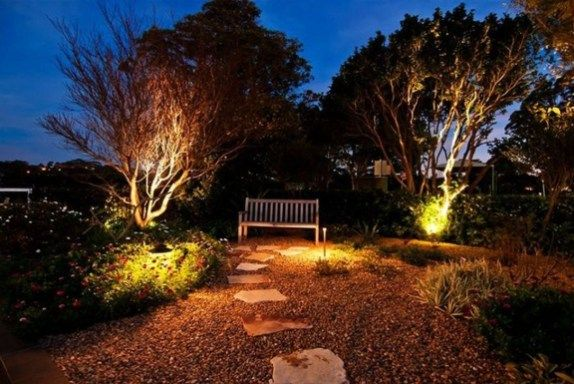 Cute Outdoor Lighting Ideas For Garden 37 Solar Spot Lights Outdoor Best Solar Garden Lights Best Solar Path Lights