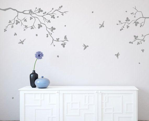 Best  Custom Vinyl Wall Decals Ideas On Pinterest Vinyl Wall - Custom vinyl wall decals nursery