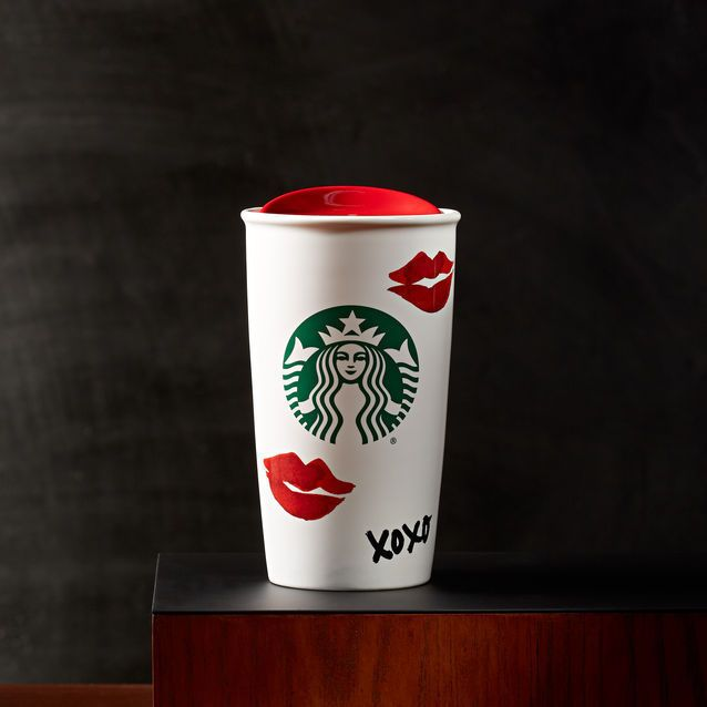 10 best images about starbucks tumblers mugs on. Black Bedroom Furniture Sets. Home Design Ideas