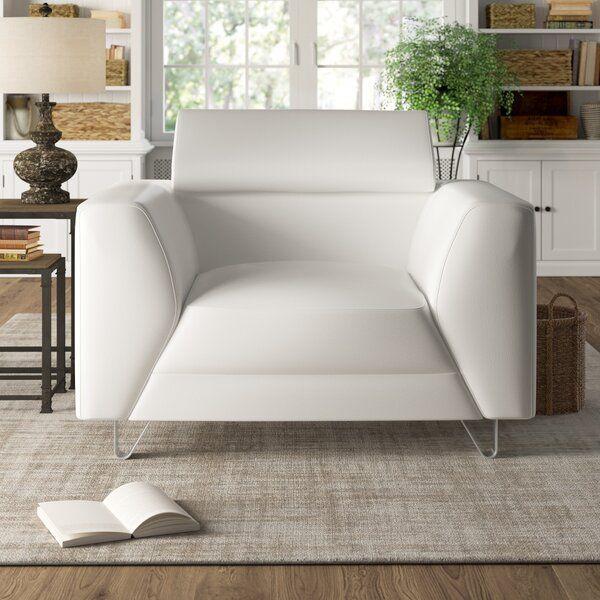 Brayden Studio Runkle Armchair Reviews Wayfair Ca Club Chairs Living Room Seating Armchair