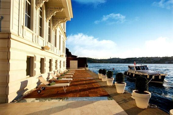Istanbul, Turkey  So beautiful!
