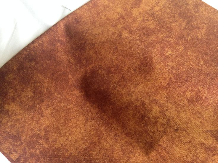 BB016, 513 Shadow Play by Maywood Studio  EESCO, a mottled brown material by TheQuiltedCheese on Etsy